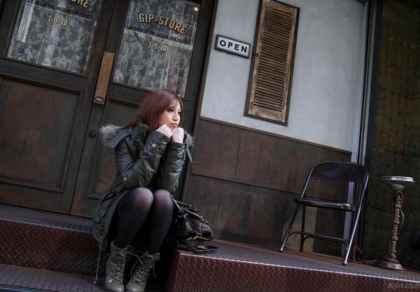 素人 セックス画像 ハメ撮り画像 無修正 エロ画像012a.jpg