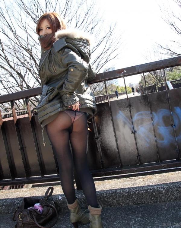 素人 セックス画像 ハメ撮り画像 無修正 エロ画像016a.jpg
