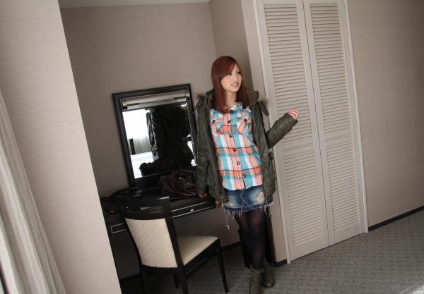 素人 セックス画像 ハメ撮り画像 無修正 エロ画像022a.jpg