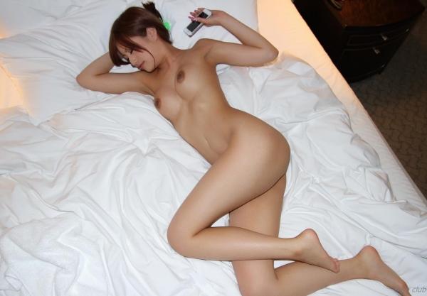 素人 セックス画像 ハメ撮り画像 無修正 エロ画像072a.jpg