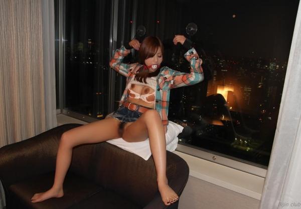 素人 セックス画像 ハメ撮り画像 無修正 エロ画像076a.jpg