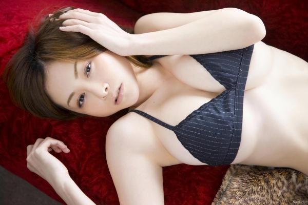 グラビアアイドル 杉原杏璃 アイコラ ヌード おっぱい お尻 エロ画像008a.jpg
