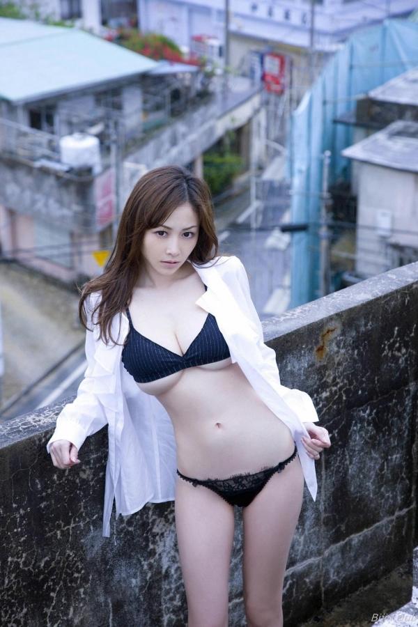 グラビアアイドル 杉原杏璃 アイコラ ヌード おっぱい お尻 エロ画像010a.jpg