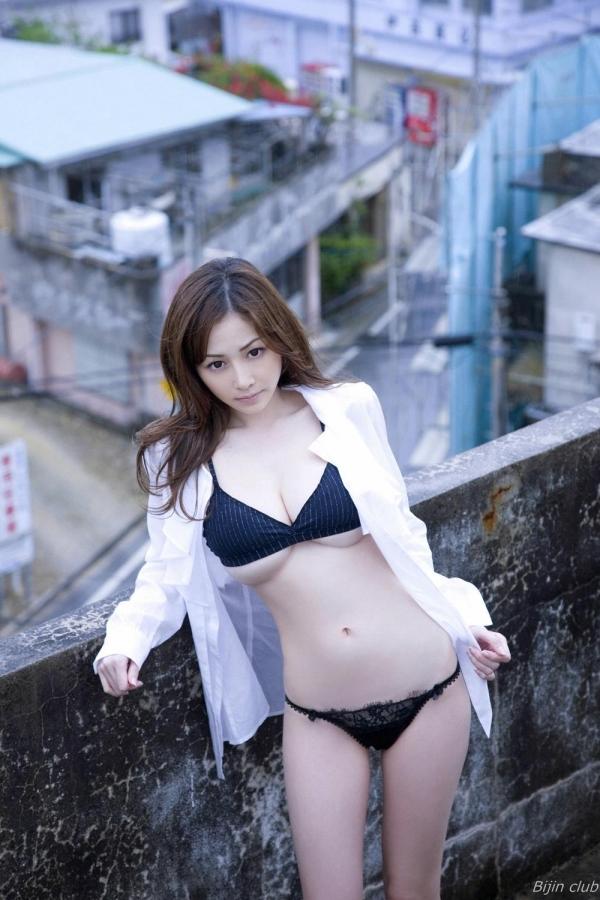 グラビアアイドル 杉原杏璃 アイコラ ヌード おっぱい お尻 エロ画像011a.jpg