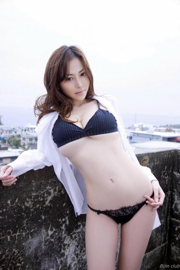 グラビアアイドル 杉原杏璃 アイコラ ヌード おっぱい お尻 エロ画像013a.jpg