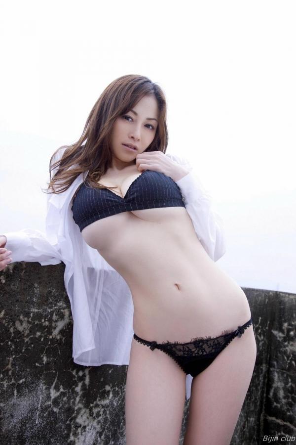 グラビアアイドル 杉原杏璃 アイコラ ヌード おっぱい お尻 エロ画像014a.jpg
