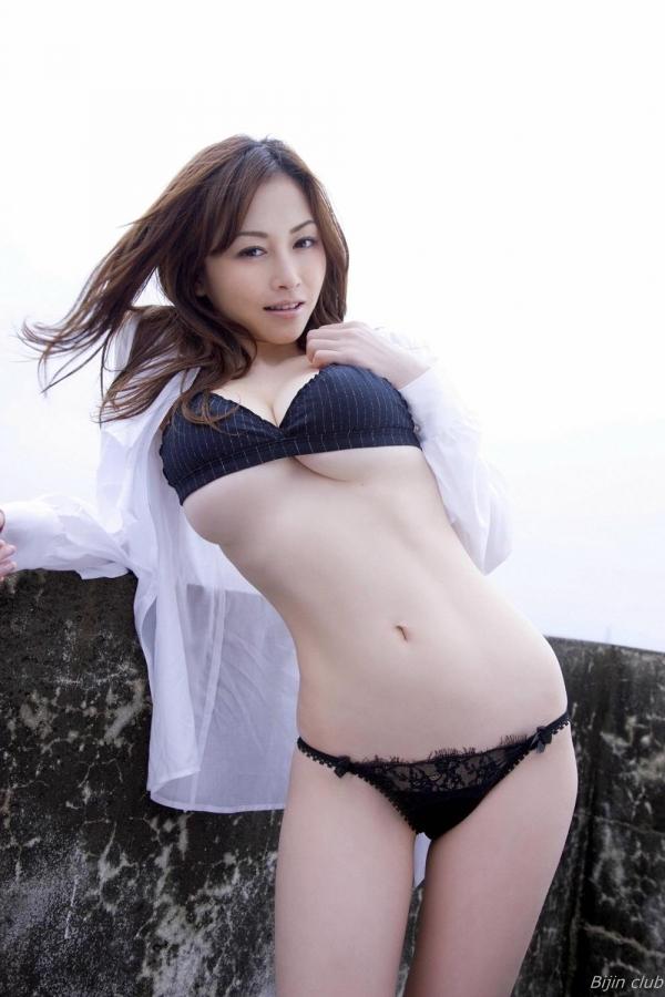 グラビアアイドル 杉原杏璃 アイコラ ヌード おっぱい お尻 エロ画像015a.jpg
