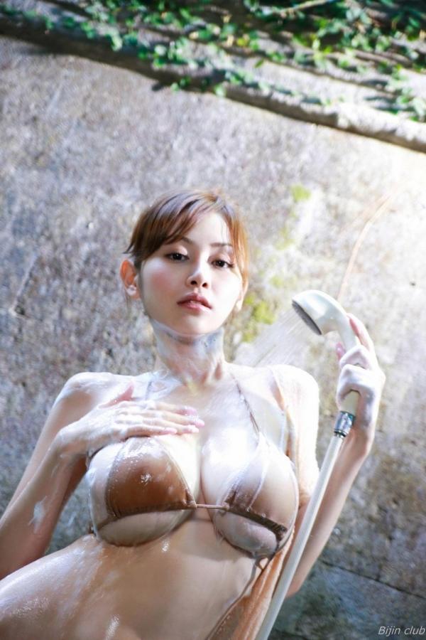 グラビアアイドル 杉原杏璃 アイコラ ヌード おっぱい お尻 エロ画像037a.jpg