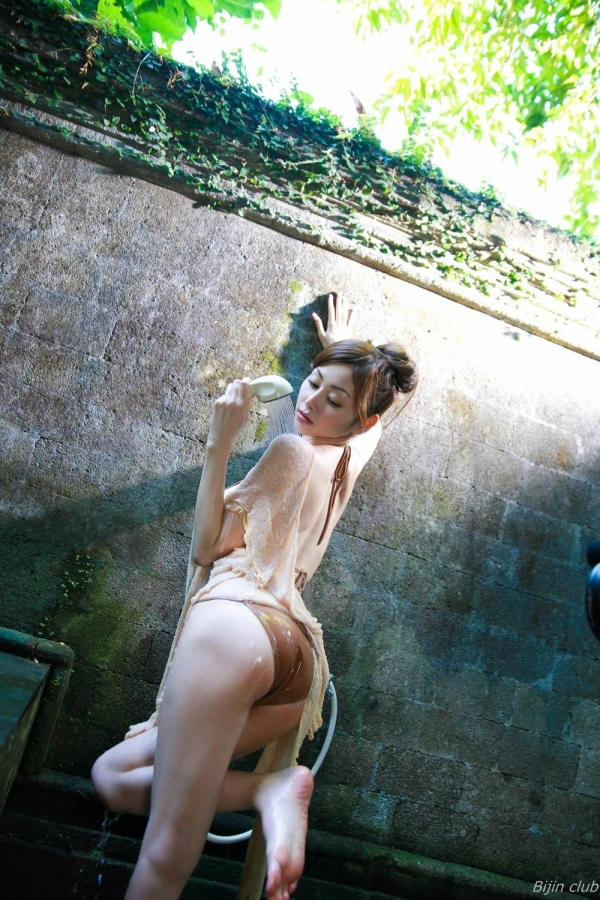 グラビアアイドル 杉原杏璃 アイコラ ヌード おっぱい お尻 エロ画像039a.jpg