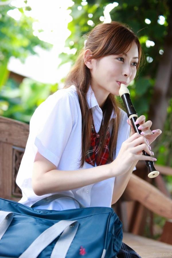 グラビアアイドル 杉原杏璃 アイコラ ヌード おっぱい お尻 エロ画像047a.jpg