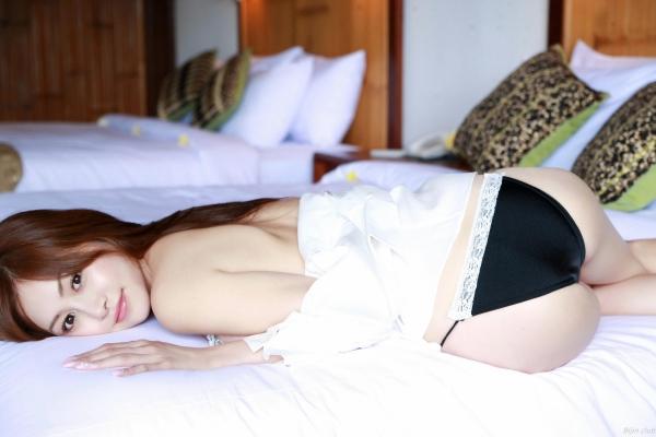 グラビアアイドル 杉原杏璃 アイコラ ヌード おっぱい お尻 エロ画像069a.jpg