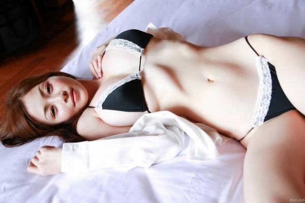グラビアアイドル 杉原杏璃 アイコラ ヌード おっぱい お尻 エロ画像070a.jpg