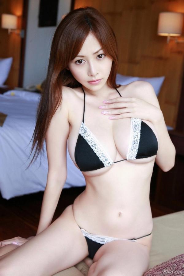 グラビアアイドル 杉原杏璃 アイコラ ヌード おっぱい お尻 エロ画像071a.jpg