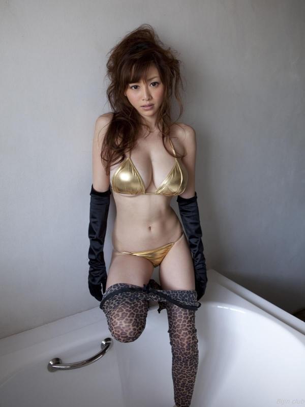 グラビアアイドル 杉原杏璃 アイコラ ヌード おっぱい お尻 エロ画像107a.jpg