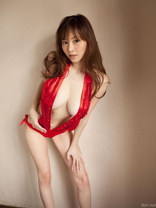 グラビアアイドル 杉原杏璃 アイコラ ヌード おっぱい お尻 エロ画像112a.jpg
