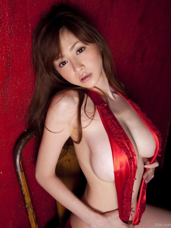 グラビアアイドル 杉原杏璃 アイコラ ヌード おっぱい お尻 エロ画像115a.jpg