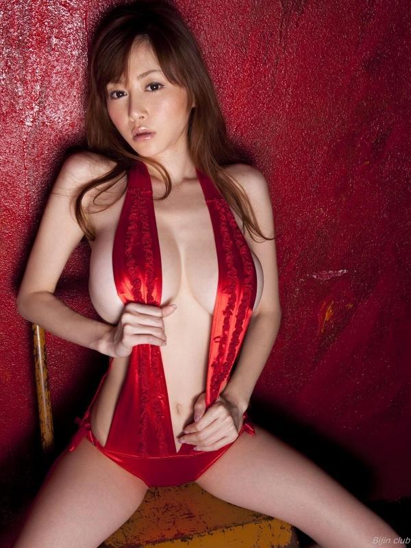 グラビアアイドル 杉原杏璃 アイコラ ヌード おっぱい お尻 エロ画像116a.jpg