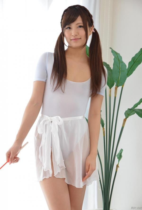 AV女優 立花はるみ レオタード まんすじ 無修正 エロ画像003a.jpg