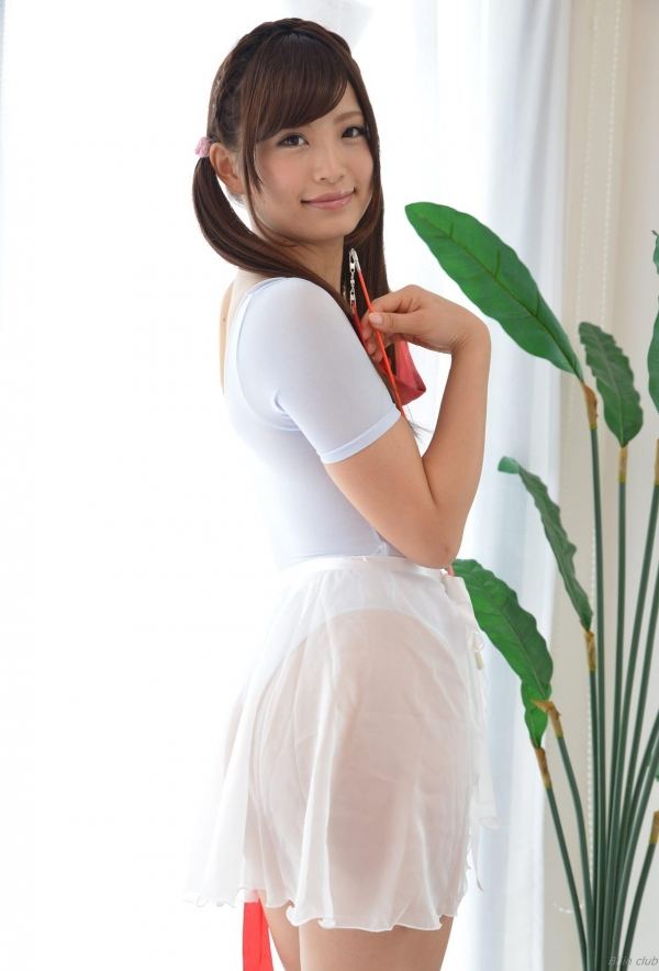 AV女優 立花はるみ レオタード まんすじ 無修正 エロ画像012a.jpg