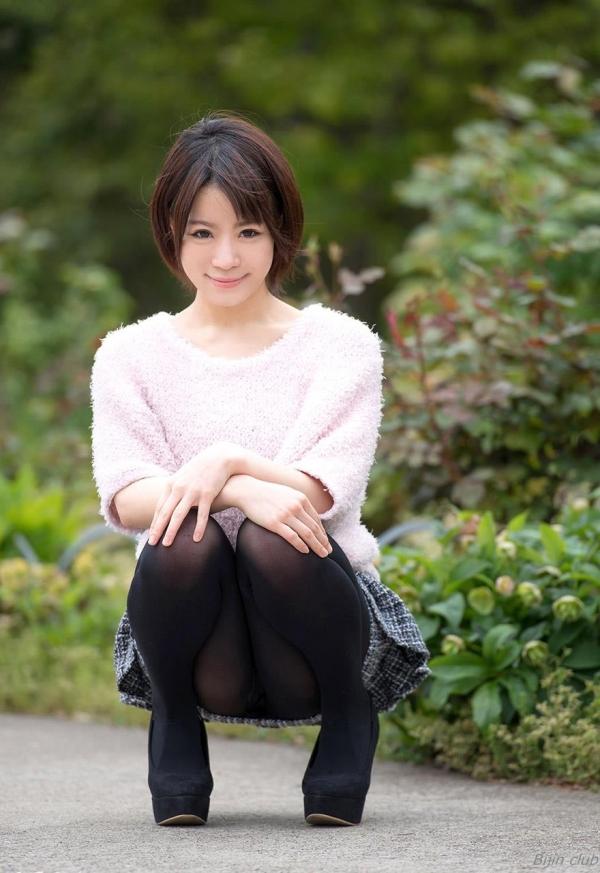 AV女優 高槻ルナ 無修正 セックス画像 ハメ撮り画像 エロ画像002a.jpg