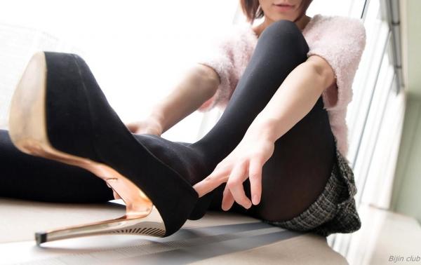 AV女優 高槻ルナ 無修正 セックス画像 ハメ撮り画像 エロ画像007a.jpg