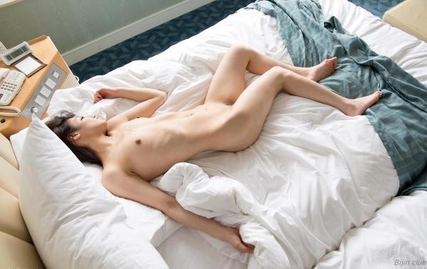 AV女優 高槻ルナ 無修正 セックス画像 ハメ撮り画像 エロ画像071a.jpg