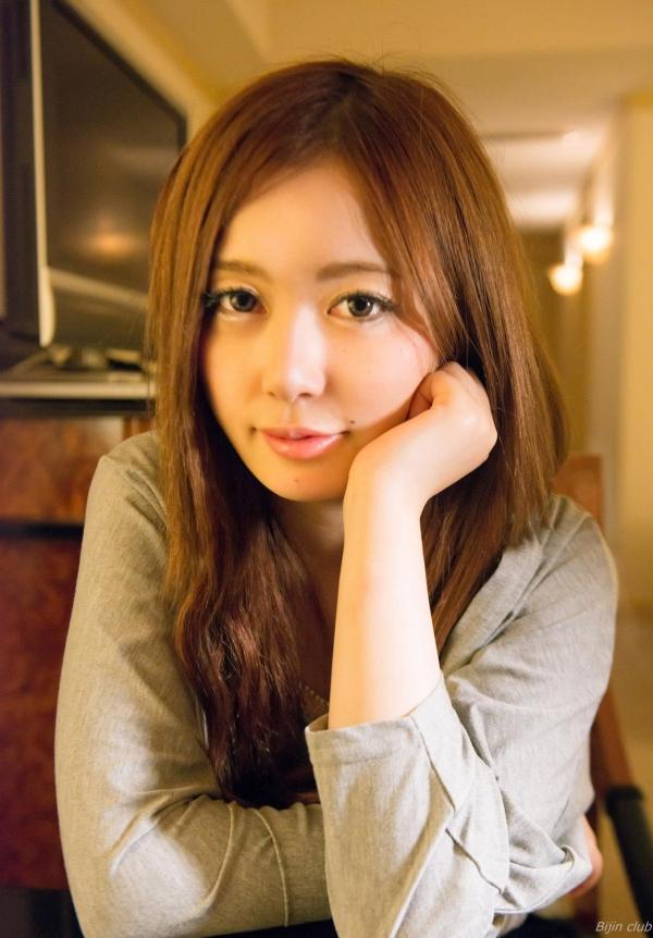 AV女優 瀧川花音 セックス画像 ハメ撮り画像 無修正 エロ画像002a.jpg