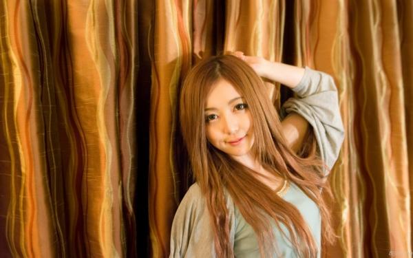 AV女優 瀧川花音 セックス画像 ハメ撮り画像 無修正 エロ画像005a.jpg