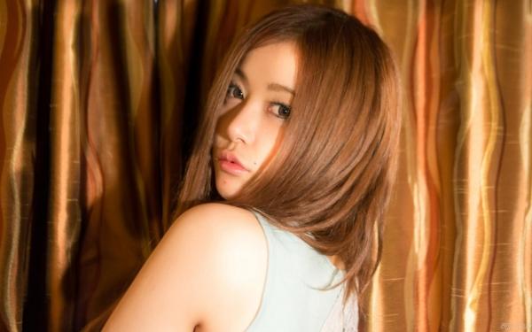 AV女優 瀧川花音 セックス画像 ハメ撮り画像 無修正 エロ画像006a.jpg