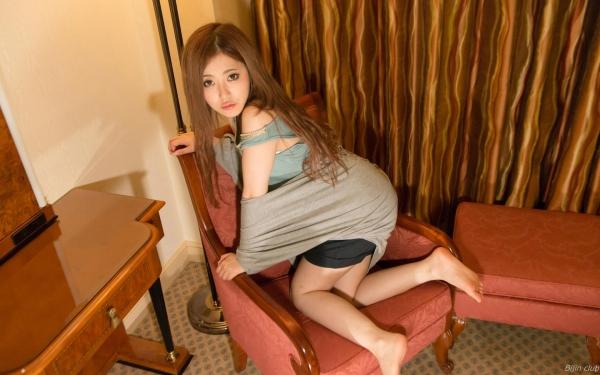 AV女優 瀧川花音 セックス画像 ハメ撮り画像 無修正 エロ画像012a.jpg