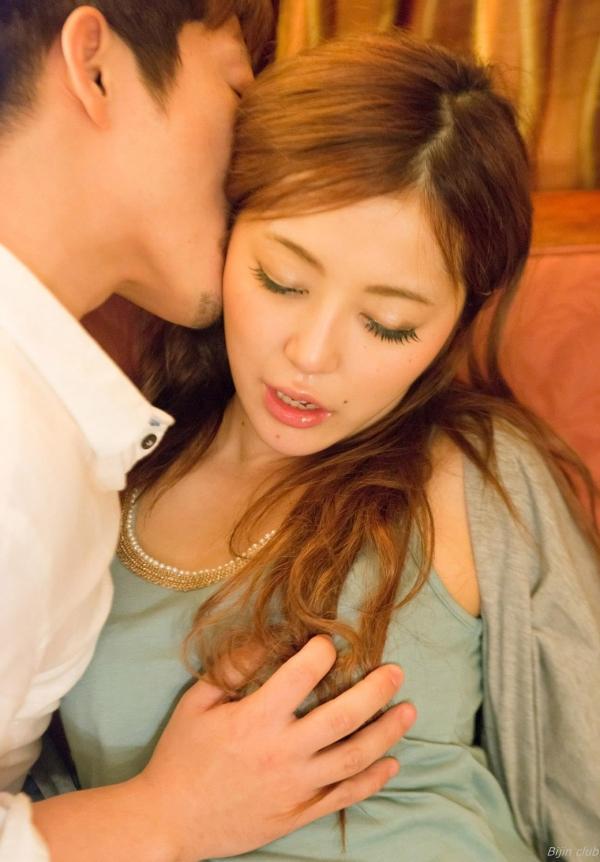 AV女優 滝沢かのん セックス画像 ハメ撮り画像 無修正 エロ画像036a.jpg