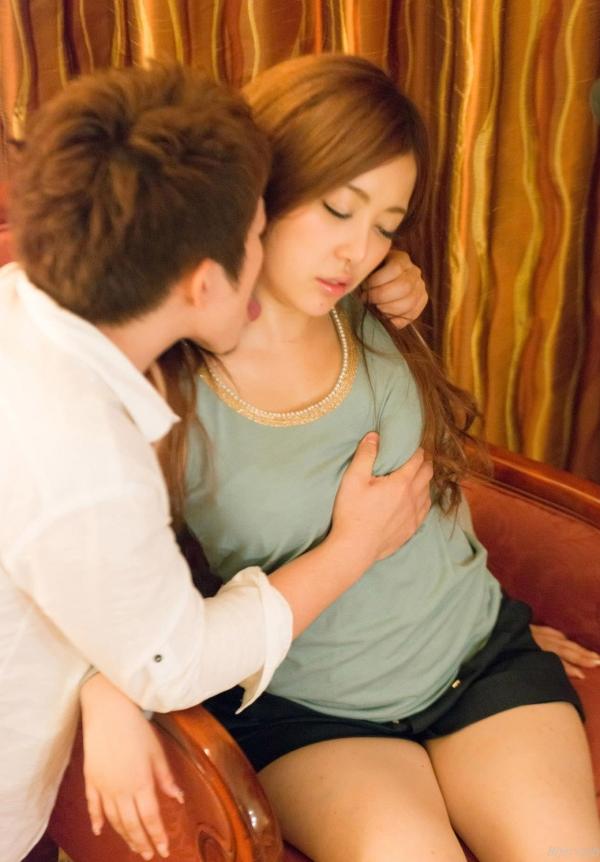 AV女優 滝沢かのん セックス画像 ハメ撮り画像 無修正 エロ画像037a.jpg