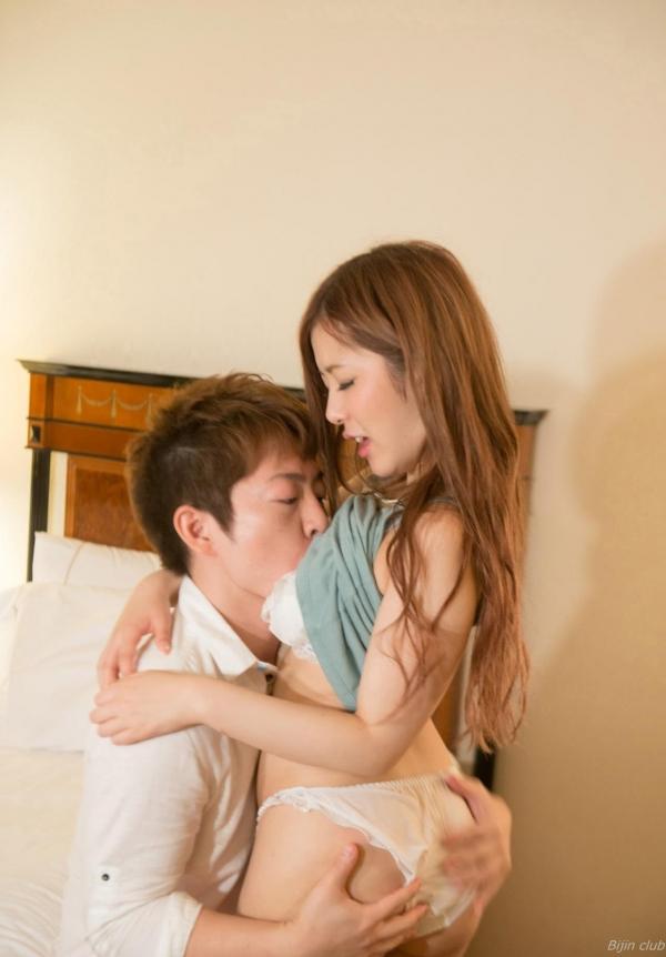 AV女優 滝沢かのん セックス画像 ハメ撮り画像 無修正 エロ画像043a.jpg