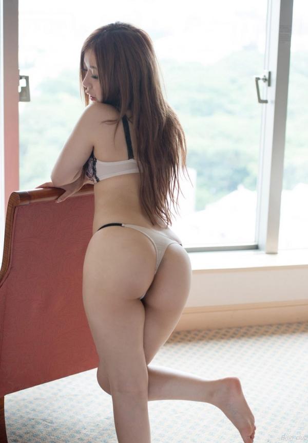 takigawakanononafera_141106a013a.jpg