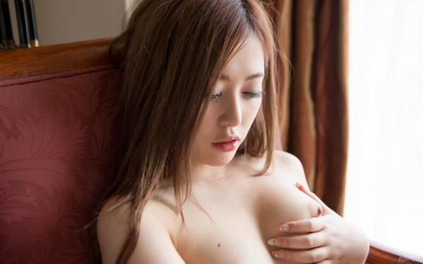 takigawakanononafera_141106a023a.jpg
