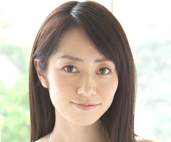 グラビアアイドル 谷桃子 アイコラ ヌード おっぱい お尻 エロ画像001a.jpg