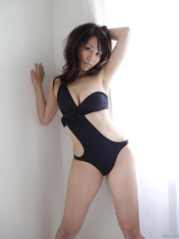 グラビアアイドル 谷桃子 アイコラ ヌード おっぱい お尻 エロ画像003a.jpg