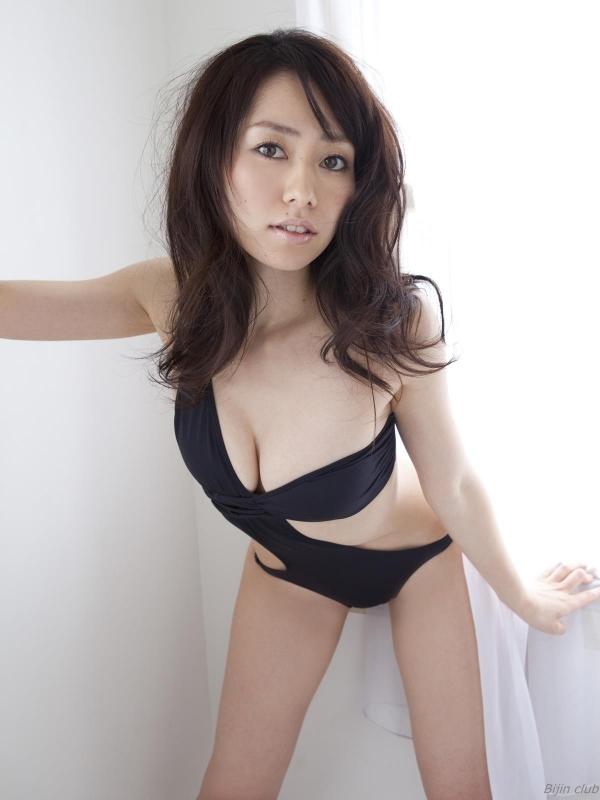 グラビアアイドル 谷桃子 アイコラ ヌード おっぱい お尻 エロ画像004a.jpg