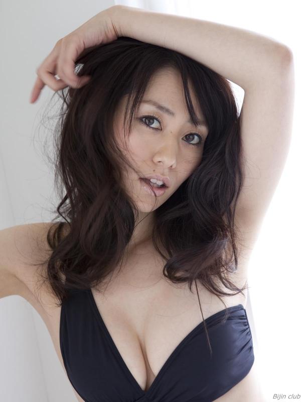 グラビアアイドル 谷桃子 アイコラ ヌード おっぱい お尻 エロ画像005a.jpg