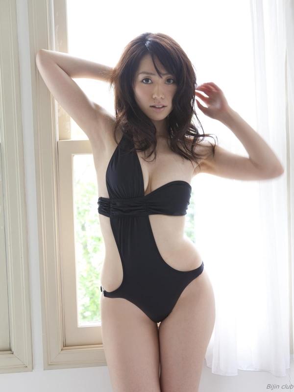 グラビアアイドル 谷桃子 アイコラ ヌード おっぱい お尻 エロ画像006a.jpg
