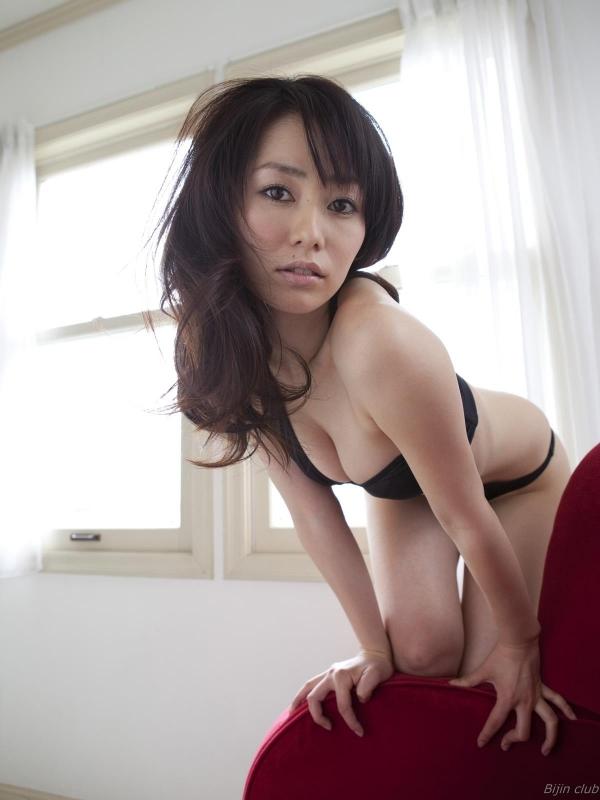 グラビアアイドル 谷桃子 アイコラ ヌード おっぱい お尻 エロ画像009a.jpg