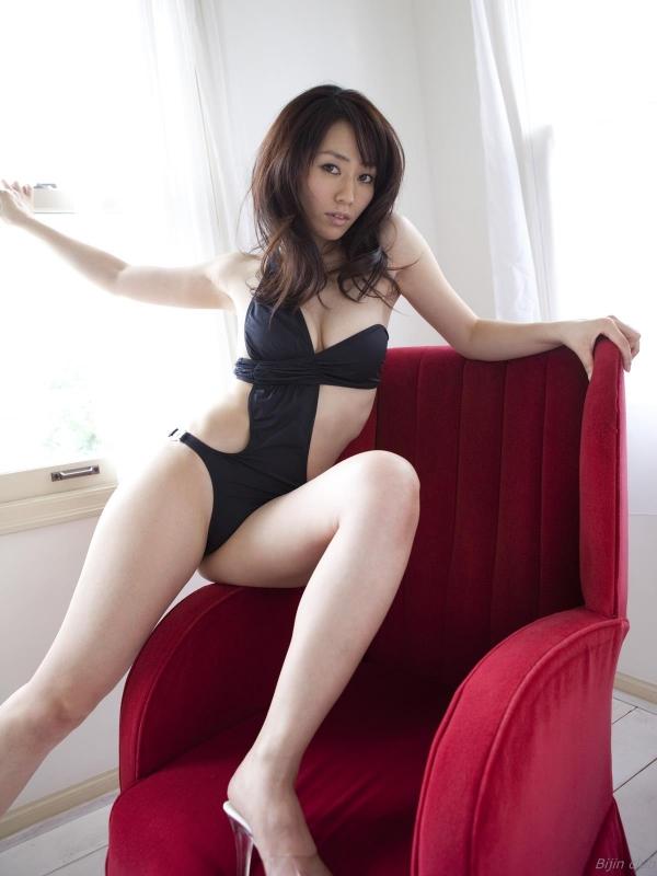 グラビアアイドル 谷桃子 アイコラ ヌード おっぱい お尻 エロ画像012a.jpg