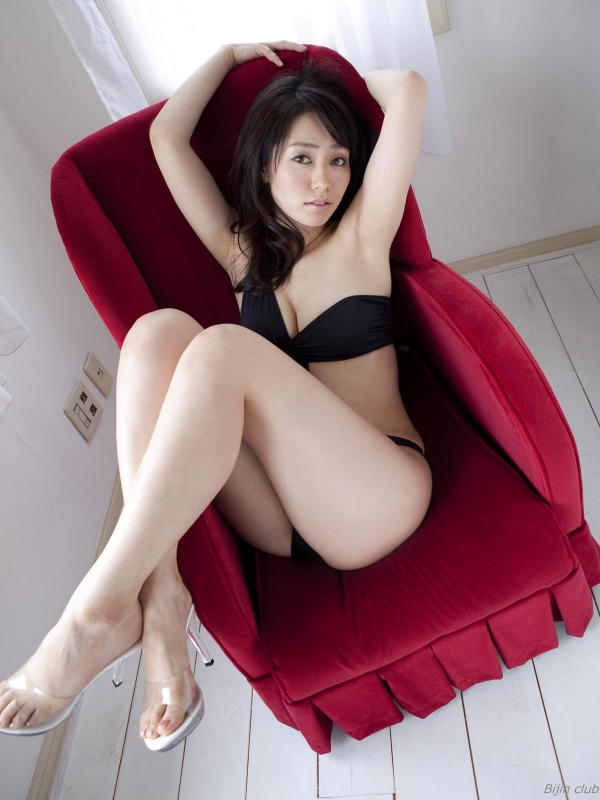 グラビアアイドル 谷桃子 アイコラ ヌード おっぱい お尻 エロ画像013a.jpg
