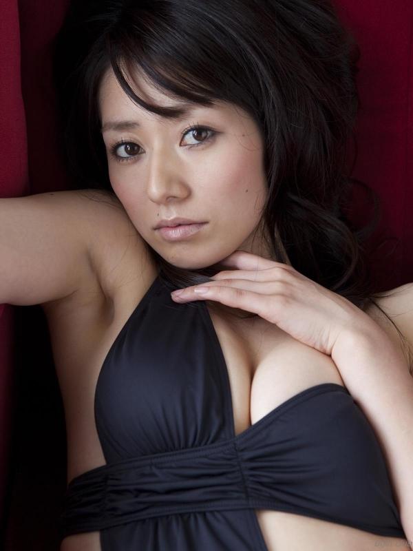 グラビアアイドル 谷桃子 アイコラ ヌード おっぱい お尻 エロ画像017a.jpg
