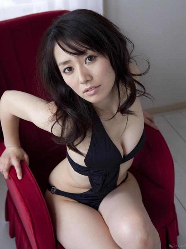 グラビアアイドル 谷桃子 アイコラ ヌード おっぱい お尻 エロ画像018a.jpg