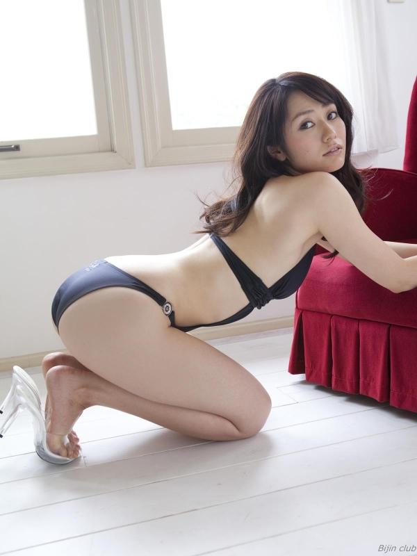グラビアアイドル 谷桃子 アイコラ ヌード おっぱい お尻 エロ画像021a.jpg