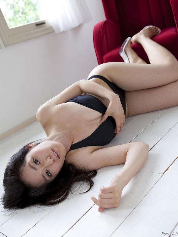 グラビアアイドル 谷桃子 アイコラ ヌード おっぱい お尻 エロ画像023a.jpg