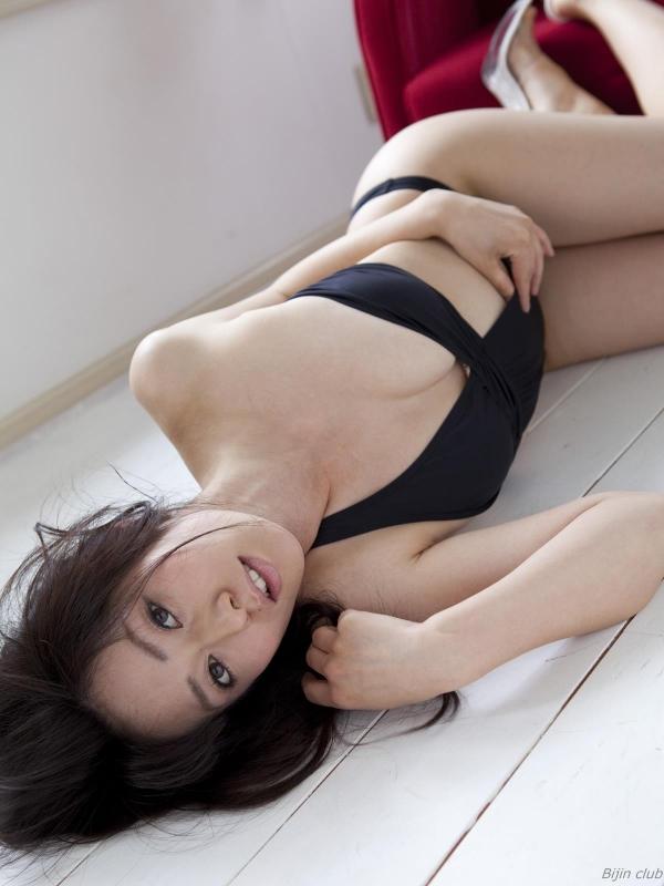 グラビアアイドル 谷桃子 アイコラ ヌード おっぱい お尻 エロ画像024a.jpg