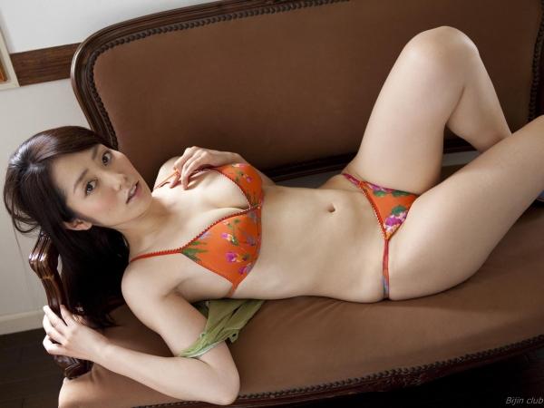 グラビアアイドル 谷桃子 アイコラ ヌード おっぱい お尻 エロ画像039a.jpg