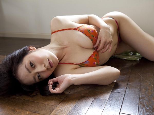 グラビアアイドル 谷桃子 アイコラ ヌード おっぱい お尻 エロ画像049a.jpg